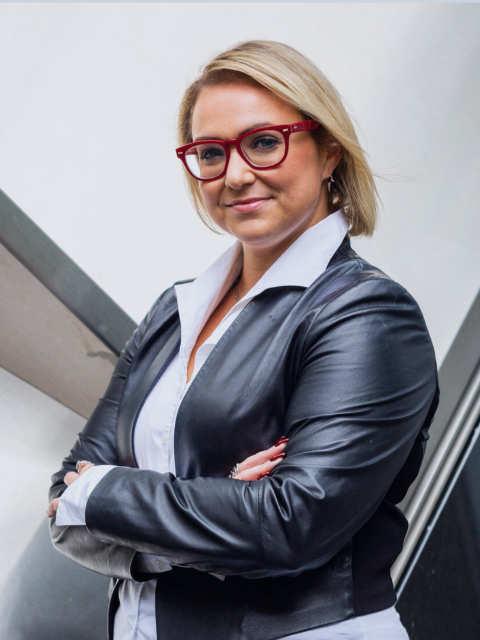 Dara Tarkowski