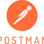Postman API Security